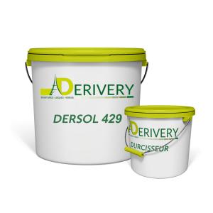 Derivery DERSOL 429