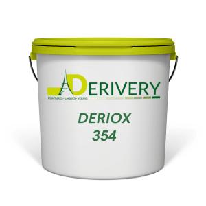 Derivery Deriox 354