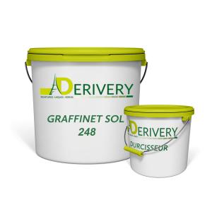 Derivery GRAFFINET 248
