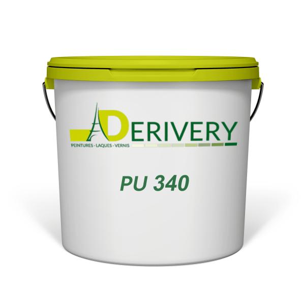 Derivery PU 340