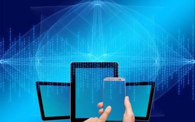 Banque en ligne : 5 raisons d'en faire votre compte principal