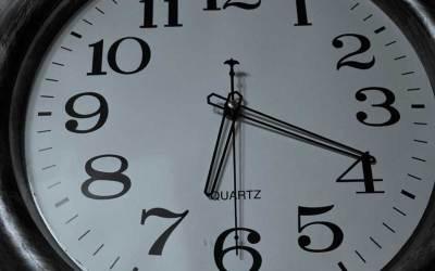 Retraite : et si votre compte épargne temps vous permettait de partir plus tôt
