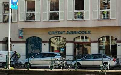 Crédit Agricole obtient la certification anti-corruption