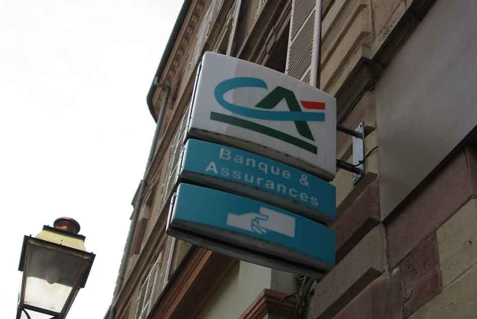 Assurance : Crédit Agricole s'unit à Europ Assistance