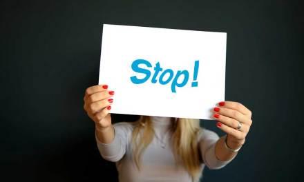 Les entreprises se dotent d'un référent contre le harcèlement sexuel