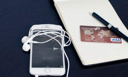 Portée par Instagram, la néobanque Vybe veut faire un carton chez les ados