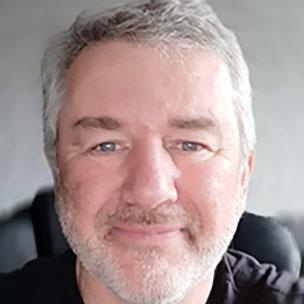 Philippe DAUVERGNE