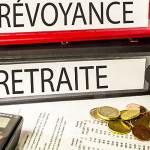 DRH : comment préparer les salariés à la retraite ?
