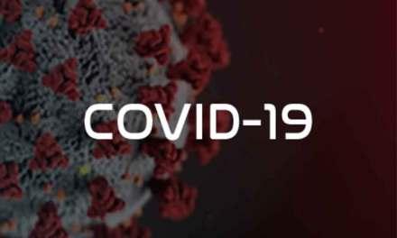 Coronavirus : les banques en ordre de bataille pour maintenir leurs activités