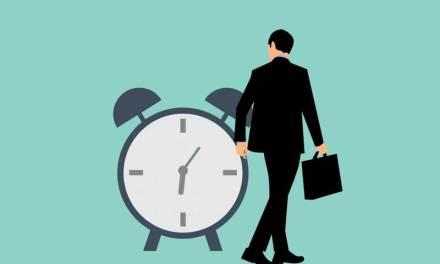 Coronavirus : ce que la loi d'urgence va changer pour les salariés