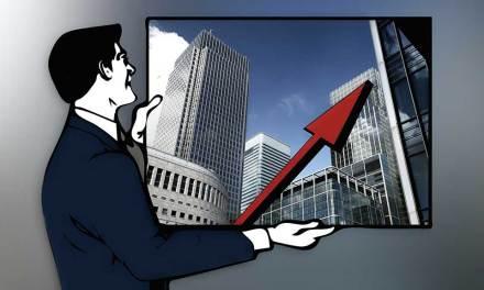 Memo Bank, banque indépendante dédiée aux PME, se lance en France à la rentrée