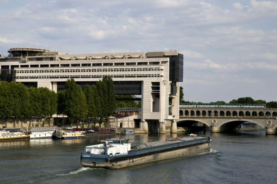 Dette : la France va emprunter 260 milliards d'euros sur les marchés en 2021