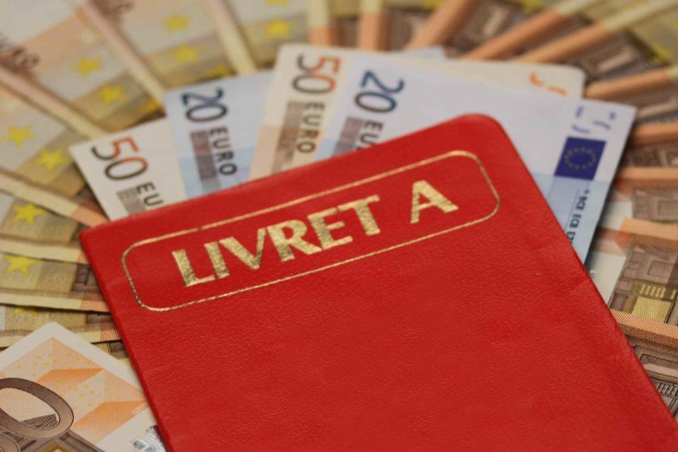 Votre banque a-t-elle encore intérêt à vous vendre un Livret A ou un PEL ?