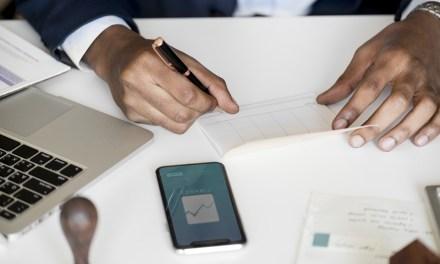 BNP Paribas : les 3 chantiers qui vont changer les habitudes des clients en 2021