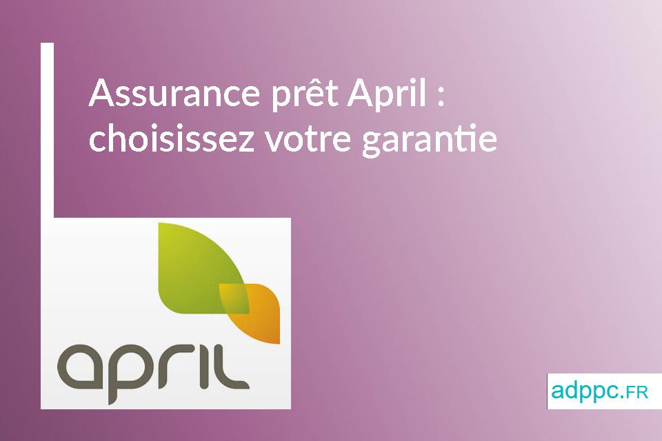 April poursuit sa restructuration avec une nouvelle cession