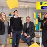 Assurance : Aviva France rachetée par la Macif pour 3 milliards d'euros