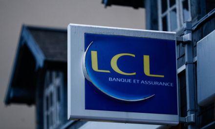 Pourquoi LCL quitte la Guyane au profit du Crédit Agricole