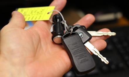 Crédit auto ou LOA : quelle est la meilleure option pour acheter une voiture ?