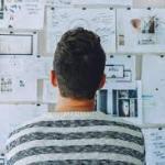 Retraite : cette décision qui peut faire perdre des droits aux créateurs d'entreprise