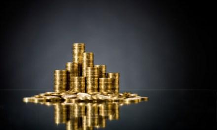 Epargne salariale : les 5 infos à scruter à la loupe sur votre relevé annuel