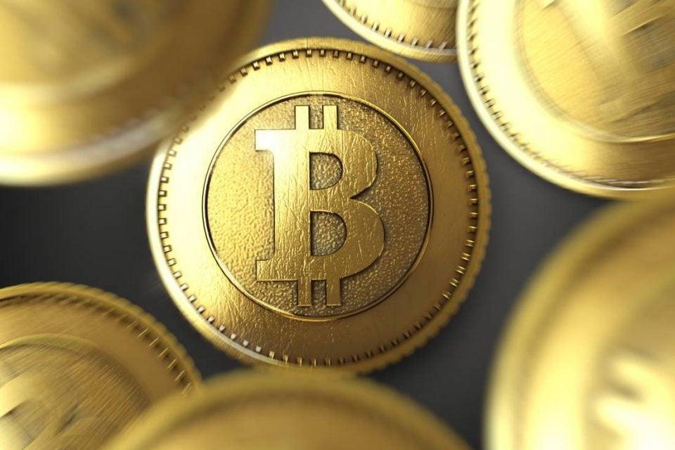 Paiement, assurance… Ce que les monnaies numériques vont changer pour vous