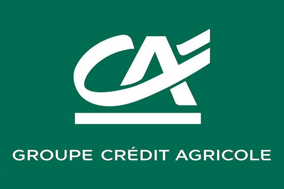 Le Crédit Agricole retrouve des « niveaux observés pré-crise » pour plusieurs métiers