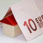Immobilier locatif : pourquoi il est intéressant de souscrire des SCPI à crédit