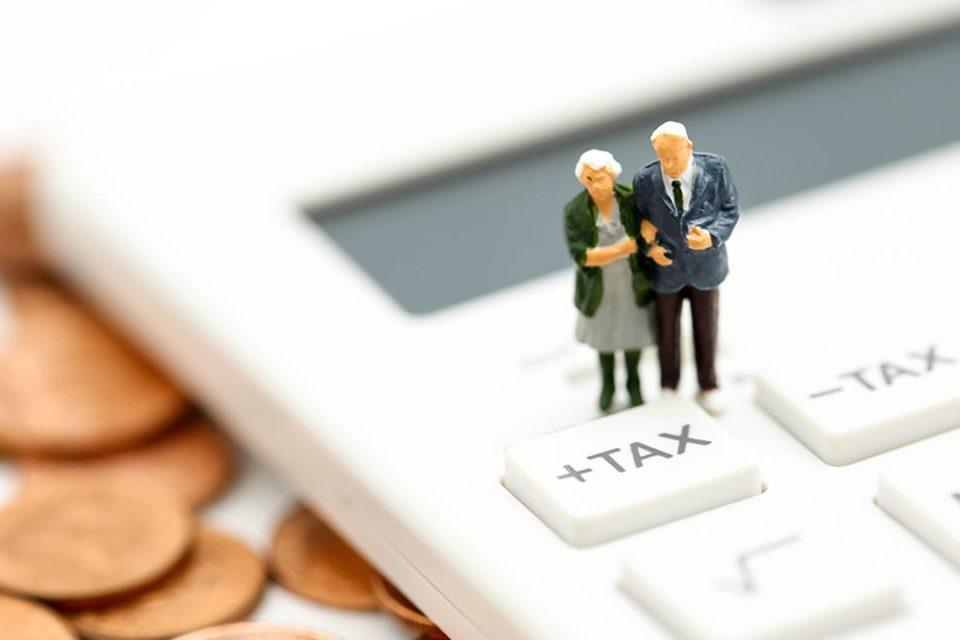 Retraite : augmenter les petites pensions à 85% du Smic coûterait 2 milliards d'euros