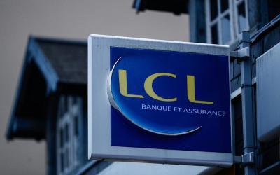 Et si LCL fermait des agences pour copier la Société Générale ?