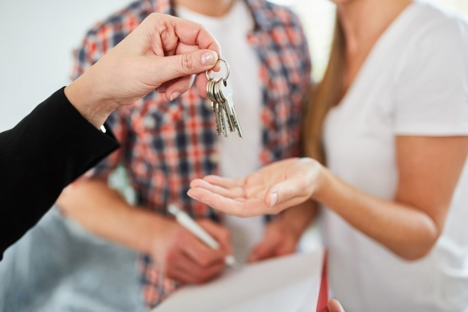 Immobilier : vaut-il mieux être propriétaire ou locataire ?