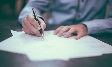 La vente d'un « emplacement réservé » donne des droits à l'ancien propriétaire