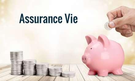 Assurance vie : un problème sur vos unités de compte