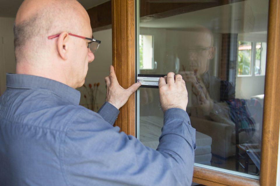 Diagnostic immobilier : ce que change pour vous le nouveau DPE