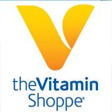Logo Vitamin Shoppe