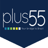 Logo Plus55