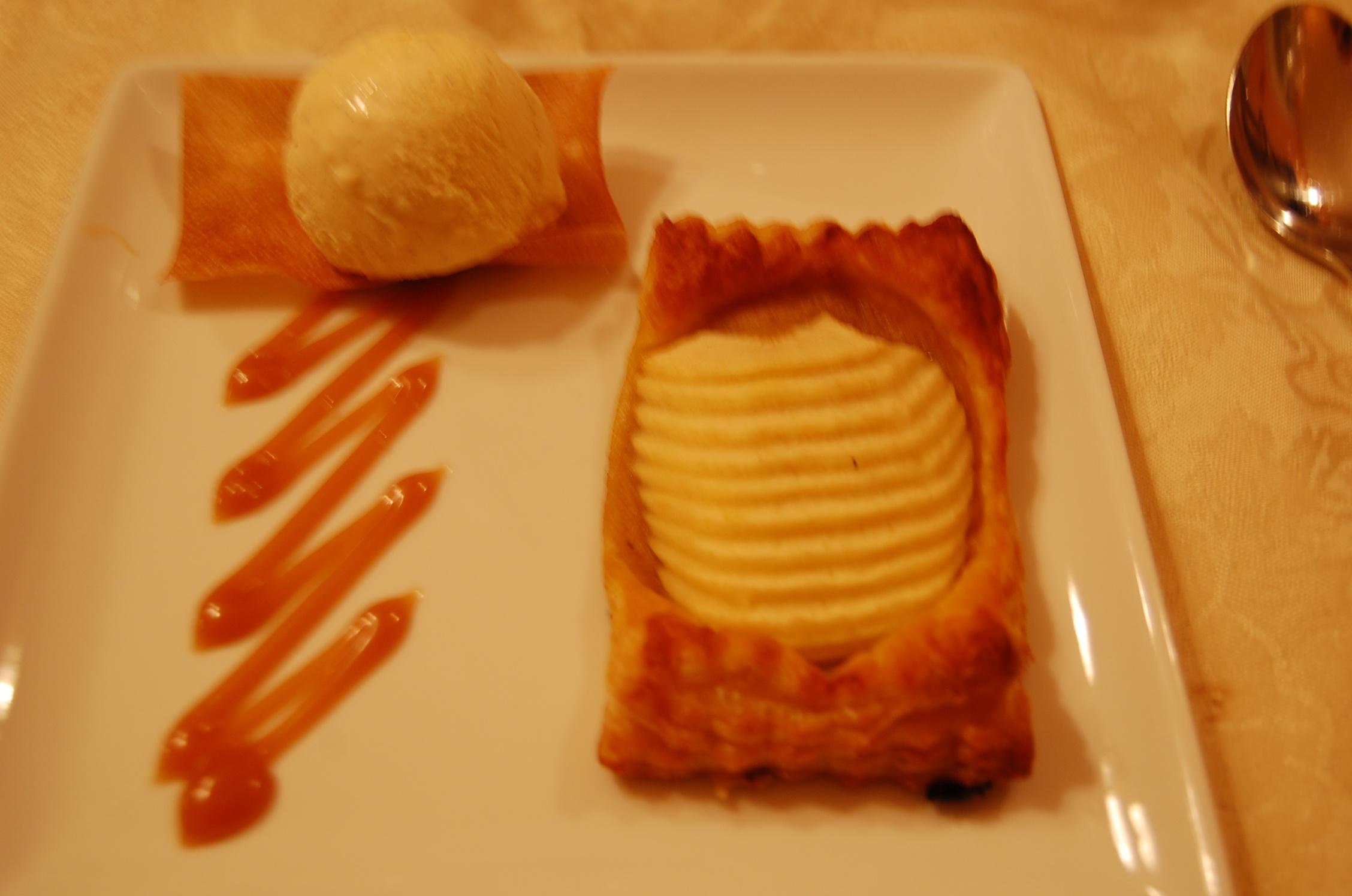french-tart