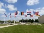 Mémorial de Caen