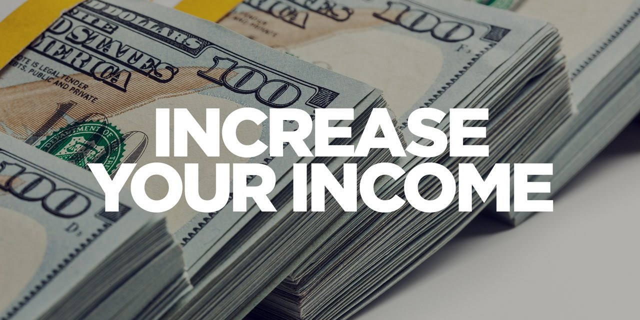 What Is The Easiest Way To Make An Extra $10 A Day?