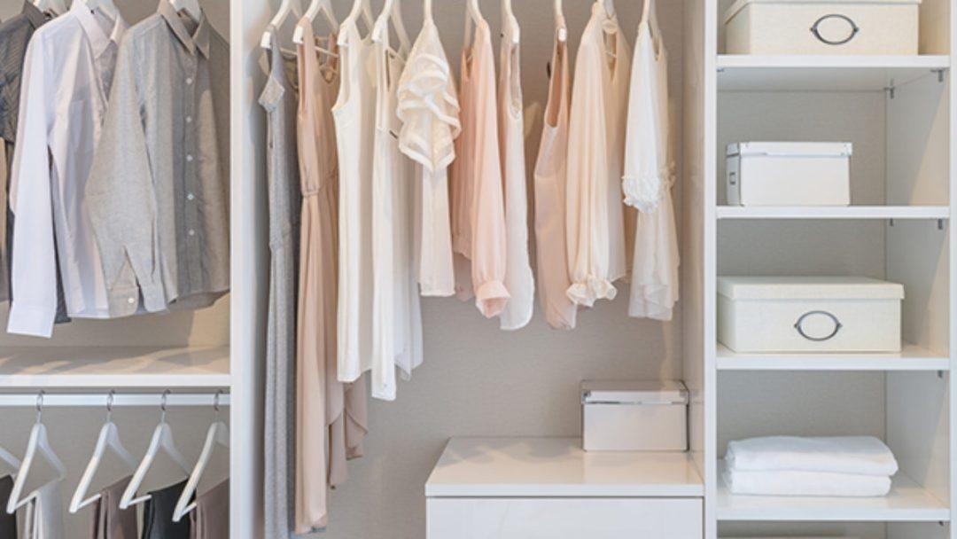 Minimalist-Wardrobe-1280x720