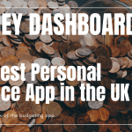 Money Dashboard Review – The Best UK Personal Finance App?