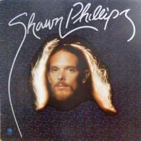 Shawn Phillips Bright White