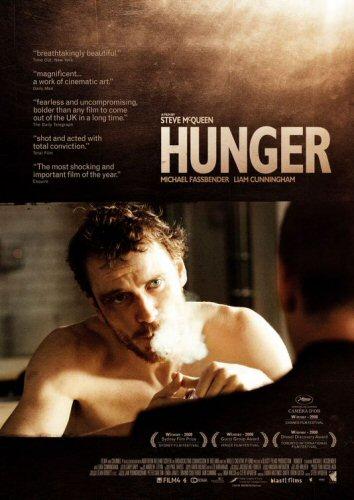 hunger-poster-1