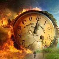 Puisi Perenungan: Surga dan Neraka (Betapa sombongnya penghuni surga)