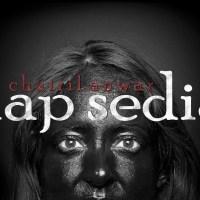 Siap-Sedia - Puisi Chairil Anwar