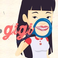 Gigi - Puisi Norman Adi Satria