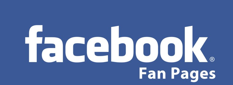 Plastic Surgery Marketing facebook_logo_fan_pages_large