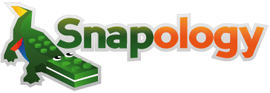 snapology-logo-header
