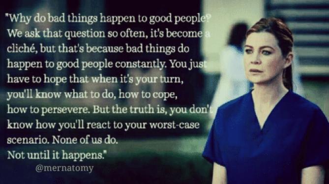 bad things good people