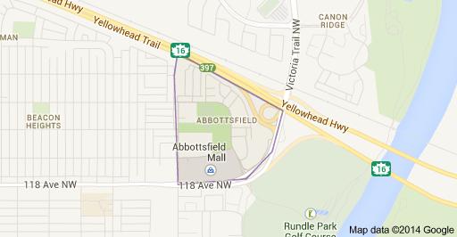 Abbottsfield Edmonton Homes For Sale