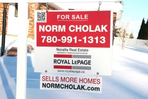 Rapperswill Edmonton Homes For Sale